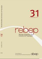 Visualizar v. 31 n. 2 (2014)