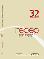 Visualizar v. 32 n. 1 (2015)
